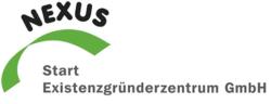 Nexus Start Unternehmensberatung GmbH Logo