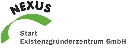 Nexus Start Unternehmensberatung für Existenzgründer und Selbständige in Nürnberg